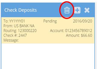ADMIS_Mobile_Deposit_6
