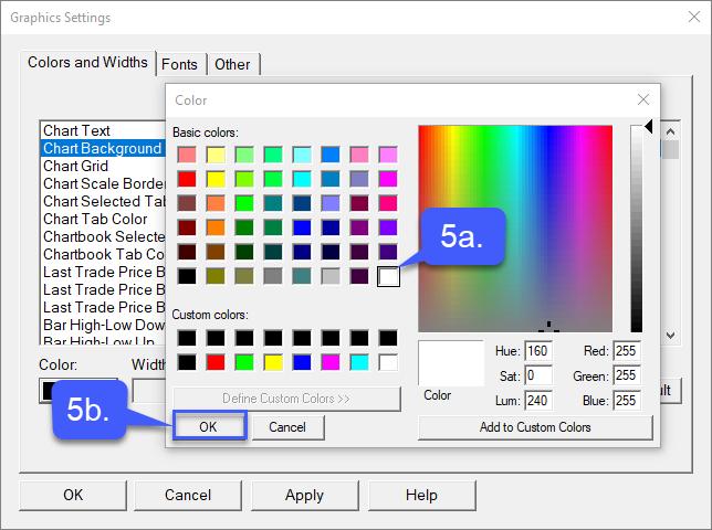 Color Image 3