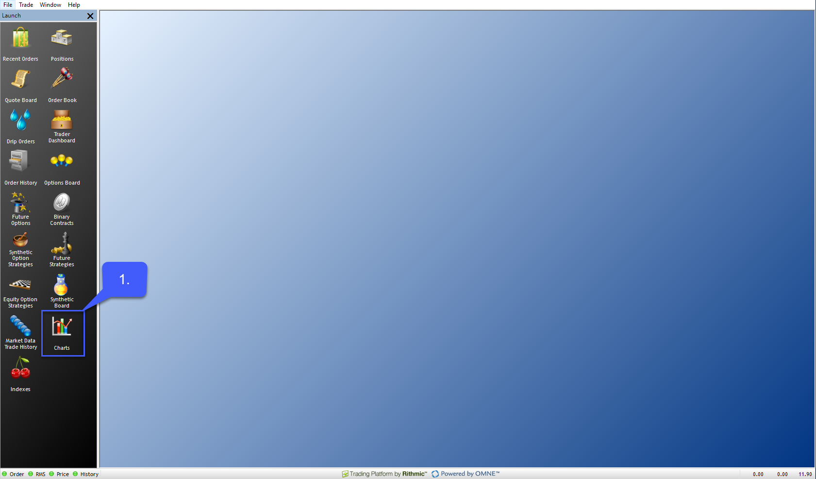 RTPro Theme Color 1