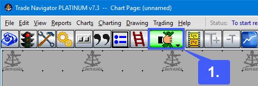 TNav Positions 1